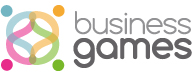 Businessgames Ireland